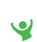 everactive-logo