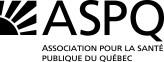 Association Pour La Sante Publique du Quebec