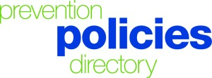 Policy Directory logo
