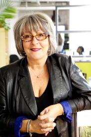 Lucie Granger
