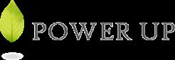 Vector Logo.PowerUp